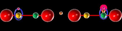 Figure 4 for website