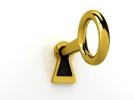 key-in-lock-2